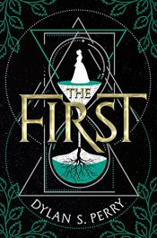 amazon bargain ebooks The First Science Fiction by Dylan S. Perry