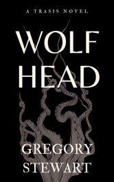 amazon bargain ebooks Wolf Head Dark Fantasy/Horror by Gregory Stewart