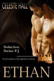 bargain ebooks Ethan Erotic Romance by Celeste Hall