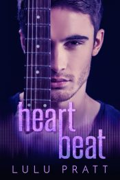 bargain ebooks Heart Beat Contemporary Romance by Lulu Pratt