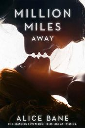 amazon bargain ebooks Million Miles Away Romance by Alice Bane