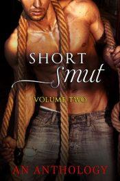 amazon bargain ebooks Short Smut: Vol. Two Erotic Romance by Multiple Authors