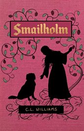 amazon bargain ebooks Smailholm Young Adult/Teen Historical Fiction by C.L.Williams