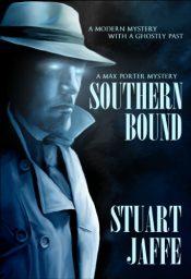 amazon bargain ebooks Southern Bound Supernatural Fantasy/Mystery by Stuart Jaffe