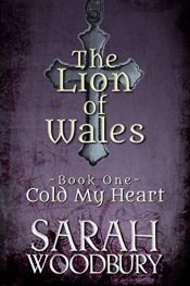 amazon bargain ebooks Cold My Heart Historical Fantasy by Sarah Woodbury