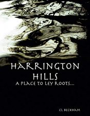 bargain ebooks Harrington Hills Horror by CL Beckham