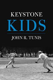 amazon bargain ebooks Keystone Kids Classic Young Adult/Teen by John R. Tunis