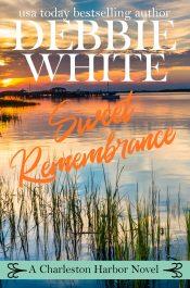 amazon bargain ebooks Sweet Remembrance Romance by Debbie White