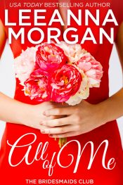 amazon bargain ebooks All Of Me: A Small Town Romance Contemporary Romance by Leeanna Morgan
