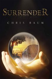 bargain ebooks Surrender Spiritual Adventure by Chris Baum