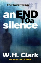 bargain ebooks An End to a Silence Mystery by W.H. Clark