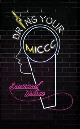 amazon bargain ebooks Bring Your MICCC Young Adult/Teen by Diamond Wilson