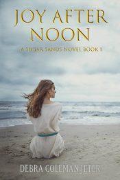 amazon bargain ebooks Joy After Noon Contemporary Romance by Debra Coleman Jeter