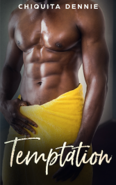 amazon bargain ebooks Temptation African American Romance by Chiquita Dennie