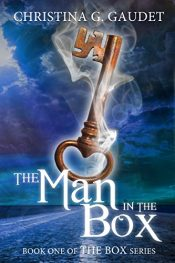 amazon bargain ebooks The Man in the Box Fantasy by Christina G. Gaudet