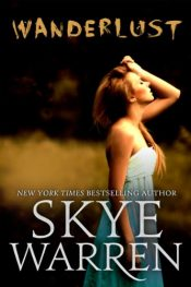 bargain ebooks Wanderlust: A Dark Romance Erotic Romance by Skye Warren