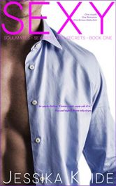 amazon bargain ebooks Sexy: Day and night I dream only of you Erotic Romance by Jessika Klide