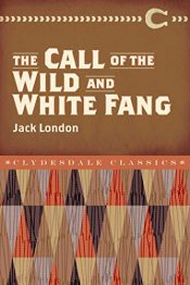 amazon bargain ebooks The Call of the Wild and White Fang Classic Action/Adventure by Jack London