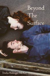 amazon bargain ebooks Beyond The Surface Romance by Trisha McKee