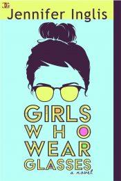 amazon bargain ebooks Girls Who Wear Glasses Contemporary Romance by Jennifer Inglis