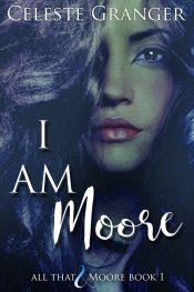 bargain ebooks I Am Moore African American Contemporary Romance by Celeste Granger