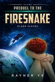 amazon bargain ebooks Prequel to the Firesnake Science Fiction by Paul Gitsham
