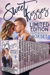bargain ebooks Sweet Kisses Limited Edition Sweet Romance Box Set Romance by Tamie Dearen (Multiple Authors)