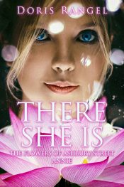 bargain ebooks There She Is Contemporary Romance by Doris Rangle