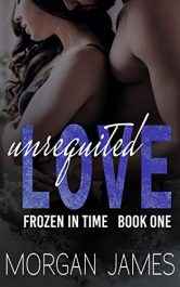 amazon bargain ebooks Unrequited Love Romance by Morgan James