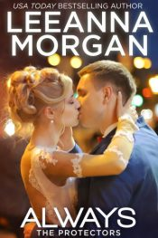 bargain ebooks Always Sweet Small Town Romance by Leeanna Morgan