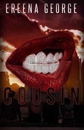 amazon bargain ebooks Cousin Erotic Romance by Ereena George