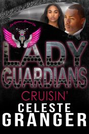 bargain ebooks Cruisin' African American Contemporary Romance by Celeste Granger