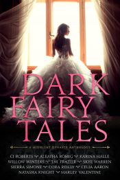 bargain ebooks Dark Fairy Tales Contemporary Romance by Skye Warren