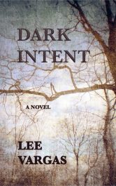 amazon bargain ebooks Dark Intent Mystery/Thriller by Lee Vargas