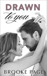 amazon bargain ebooks Drawn To You Erotic Romance by Brooke Page