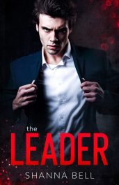 bargain ebooks The Leader Billionaire Romance by Shanna Bell