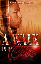 bargain ebooks A Walk In The Chi Young Adult/Teen by Kenneth A Nelson