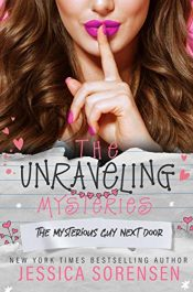 bargain ebooks Unraveling You Young Adult/Teen by Jessica Sorensen