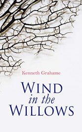 amazon bargain ebooks Wind in the Willows Young Adult/Teen by Kenneth Grahame