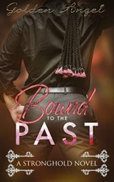 amazon bargain ebooks Bound to the Past Erotic Romance by Golden Angel