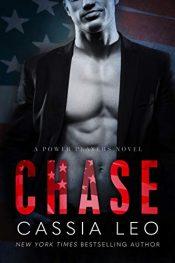 bargain ebooks Chase Erotic Romance by Cassia Leo