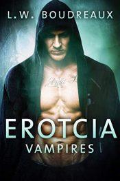 bargain ebooks Erotcia Vampires: Part I Erotic Romance by L.W. Boudreaux
