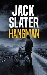 amazon bargain ebooks Hangman Action Adventure by Jack Slater