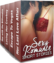 bargain ebooks Sexy Romance - 4 Book Box Set Erotic Romance by Clara James, Kelly Young, Judy Reed, Carla Davis