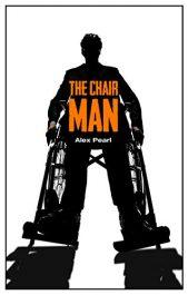 amazon bargain ebooks The Chair Man Thriller by Alex Pearl