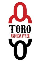 bargain ebooks Toro Young Adult/Teen Fantasy by Andrew Avner