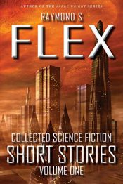 amazon bargain ebooks Collected Science Fiction Short Stories Science Fiction by Raymond S Flex