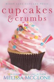 amazon bargain ebooks Cupcakes & Crumbs Clean/Sweet Romance by Melissa McClone