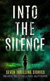 amazon bargain ebooks Into The Silence Thriller by Multiple Authors