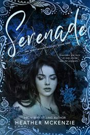 bargain ebooks Serenade Young Adult/Teen Thriller by Heather McKenzie